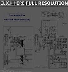 kenwood kdc 210u wiring diagram model photo inspirations full size Kenwood KDC MP235 Wiring-Diagram wiring diagrams kenwood kdc 210u manual kenworth car stereo and 210u in diagram