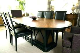 Custom Dining Room Table Pads Cool Decorating