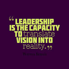 Quotes About Leadership Custom Leadershipquotesimagesfree48d48e48a4884841a4848b48ff48f21648