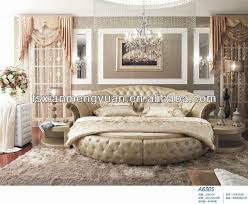 round bed furniture. round beds yet platform a daybed is one of the most useful pieces furniture you can own online wholesale animal bed pu wedding