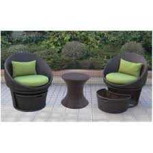 Piece Outdoor Furniture Teak Wood Tables And Chairs Combination Three Piece Outdoor Furniture