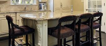 stone countertop cleaning richstone marble and granite within cleaner design 48