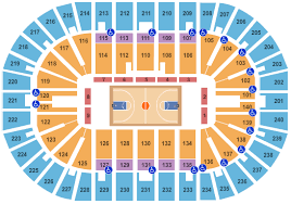 Us Bank Seating Chart Heritage Bank Center Seating Chart Cincinnati