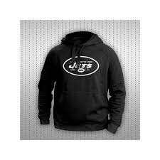 York Jets Sudadera Nfl New|Aaron Rodgers NFL Commerce Rumors Packers Rams: Seeds Planted