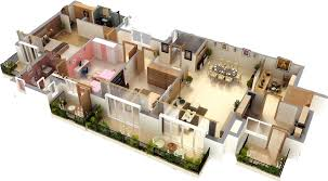 pictures online 3d planner the latest architectural digest home
