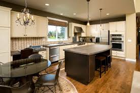 off white kitchen cabinets with dark granite countertops new 36 inspiring kitchens with white cabinets and