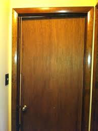 interior door paint colors interior door paint color