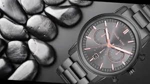 relógio new michael kors men s pennant gunmetal stainless steel michael kors men s pennant gunmetal stainless steel bracelet watch 43mm mk8431