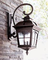 french lighting designers. French Lighting Designers. Design Ideas:outside Fixtures Country Halo Power Trac Fixture Designers D