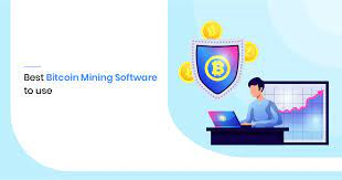 About careers press advertise blog terms content. 6 Best Bitcoin Mining Software To Use In 2018 Softwaresuggest