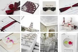 handmade wedding invitations 2016 made to order in brighton Handcrafted Wedding Stationery Uk Handcrafted Wedding Stationery Uk #49 luxury handmade wedding invitations uk