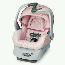 baby doll car seat baby car seats