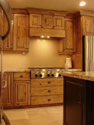 Small Picture cabinet nice alder wood kitchen cabinets best material for painted