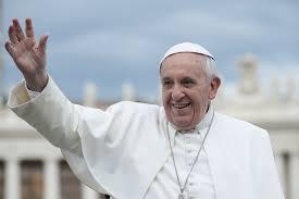 Αποτέλεσμα εικόνας για pope francis