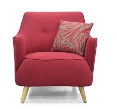 contemporary lounge chairs nz. la z boy recliners sofas lounge chairs products contemporary nz n