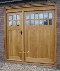 walk through garage door. Image Result For Glazed Garage Doors Uk Walk Through Door
