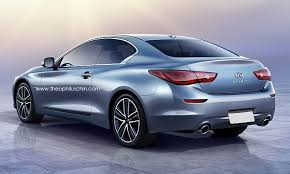 infiniti q50 2015 coupe. we can just base it off of this and imagine infiniti q50 2015 coupe