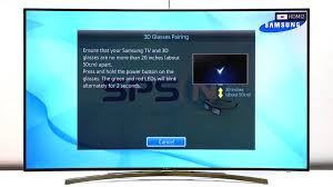 samsung tv troubleshooting. samsung 3d tv con 3d glasses troubleshooting ssg 3570cr 2014 smart curved und maxresdefault 1920x1080 o