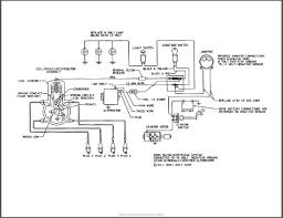 ford 9n tractor wiring schematic wiring diagram and schematic design 6v to 12v conversion mh 44 wiring diagram mey harris