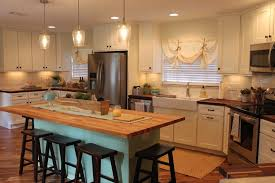 if you re considering remodeling or renovating your kitchen or bath lakeland liquidation has an experienced staff that will help walk you through the