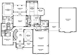 Inspiring 6 bedroom 4 bath house plans contemporary best 6 bedroom 4 bathroom house plans