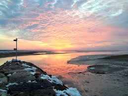 Rock Harbor Cape Cod Tide Chart Rock Harbor On Cape Cod Come For The Beach Stay For The