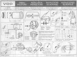 vdo fuel gauge wiring car wiring diagram download cancross co Vdo Gauges Wiring Diagrams vdo voltmeter wiring diagram autometer voltage gauge wiring vdo fuel gauge wiring vdo voltmeter gauge wiring diagram images design moreover 2 bit adder vdo gauge wiring diagram