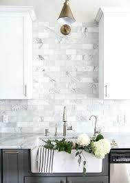 how to clean carrara marble bath vanity white marble light bath bar warm brass industrial pipe