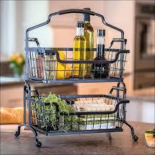 kitchen fruit basket full size of basket holder wrought iron fruit basket fruit holder stand kitchen kitchen fruit