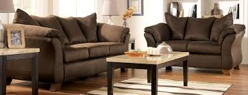 italian inexpensive contemporary furniture. Interesting Gallery Attachment Of This Outstanding Chairs Living Room Modern Inexpensive Chair Italian Furniture All Contemporary M