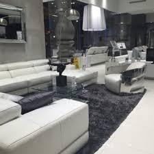 Modani Furniture Miami 160 s & 78 Reviews Furniture