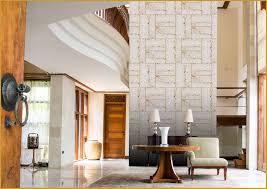 Urban House Design Vinyl Wall Panels Charcoal Wall Panels Interior Design Construction