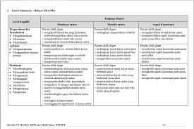 Melainkan juga file pdf contoh latihan soal un bahasa indonesia smp yang bisa sobat unduh dan mempelajarinya dengan cara offline/print out soal tersebut. Soal Persiapan Un 2019 Mapel Sastra Indonesia Sma Ma Program Bahasa Disertai Kunci Jawaban Zuhri Indonesia