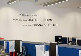 pictures for office walls. Pictures For Office Walls Uk Designs