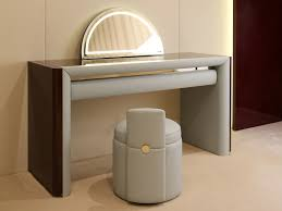 wooden dressing table madison dressing table
