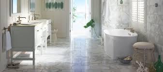 Bathroom Floor Plan Floor Plan Options Bathroom Ideas Planning Bathroom Kohler