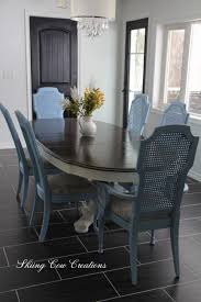 gray dining room inspirational designer living room sets new gray kitchen table and chairs of gray