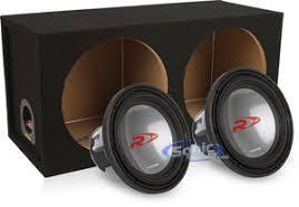 bass package alpine swr 1242d subwoofer sonic sub box 2sl1215 alpine swr-1242d box specs at Alpine Swr 1242d Wiring Diagram