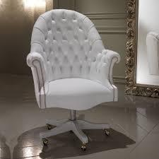mid aluminum office chair white italian. Full Size Of Office Furniture:white Ergonomic Chair White Home Desk Mid Aluminum Italian