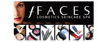 faces cosmetics faces canada is also a quite affordable makeup brands in india