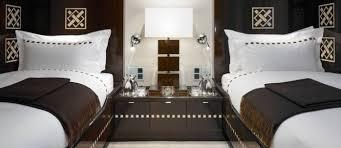 modern guest bedroom ideas. Guest Room Decor Ideas 4 Top 10 Modern Bedroom
