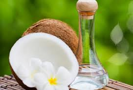 Image result for Virgin coconut oil