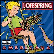 The Offspring – <b>No Brakes</b> Lyrics | Genius Lyrics