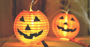 office halloween ideas. 9 Of The Best Office Halloween Tips Guaranteed To Boost Your Spirit Ideas