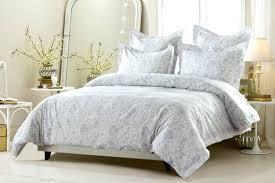 full size of grey chevron duvet cover twin lavender twin bedding bedroom comforter sets king fallacio