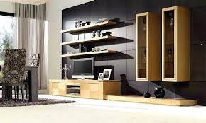 wall panels designs withal living room decor home theatre media at panel led tv wall panel