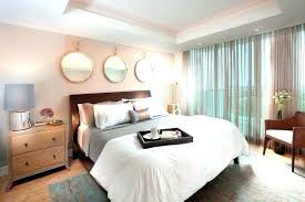 beach theme bedroom furniture. Beach Style Bedroom Furniture Full Size Of Theme