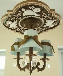 what size ceiling medallion for chandelier imagine what size ceiling medallion for chandelier you need