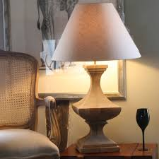 fancy table lamps for living room