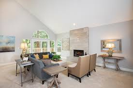 Living Room Remodel Delectable David Langon Construction Bay Area Counties Sonoma County R
